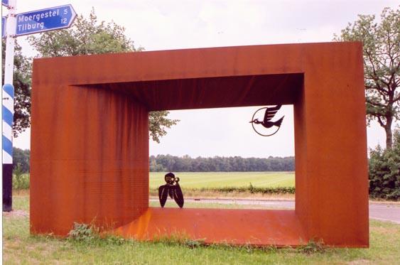 Hans van Eerd