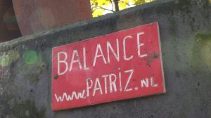 Patriz van Linden