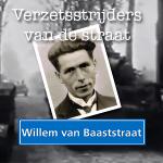 Willem van Baast