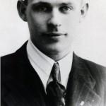 Jan Brunnekreef