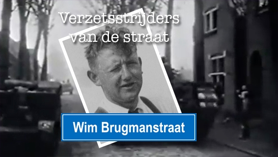 Wim Brugman