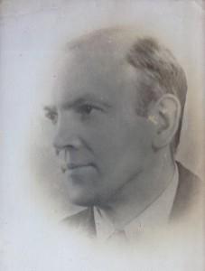 Harrie Janssen