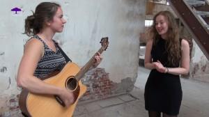 Anika Spaninks & Marleen Verder - Mercy.Still002