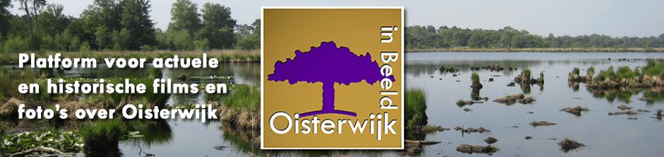 Oisterwijk in Beeld