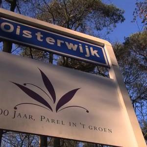 Gemeente Oisterwijk, Parel in 't Groen