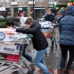 den Akker basisschool Oisterwijk
