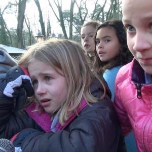 ijsbaan Oisterwijk