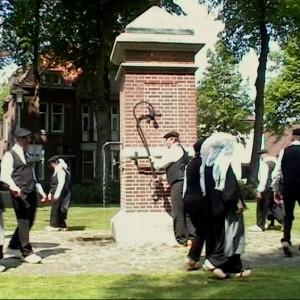 De Pompendans Jan Habraken