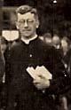 kapelaan Sleegers