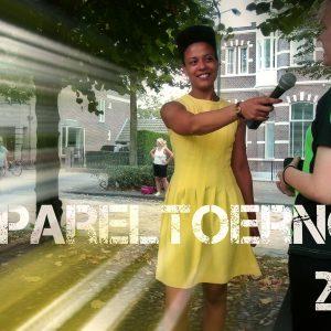 Pareltoernooi Oisterwijk Petanque of jeu de boules