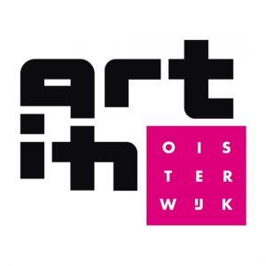 art in Oisterwijk
