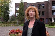 dementie gedicht Herfst in mijn hoofd - Karin van den Heuvel