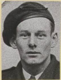 Gerard van der Linden