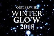 winterglow 2018
