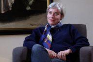 Elisabeth Oppenheimer