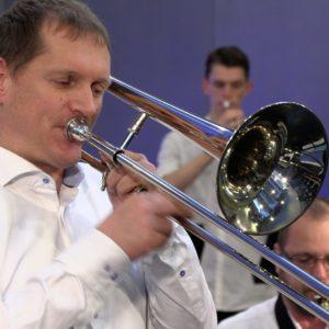 jubileumconcert budding sound bigband